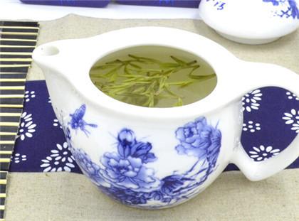 知名品牌西湖龙井茶叶你知道有哪些吗