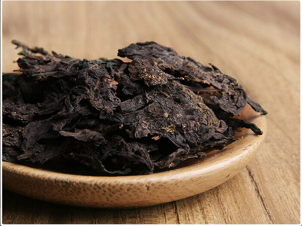 安化黑茶的主要产品有哪些呢