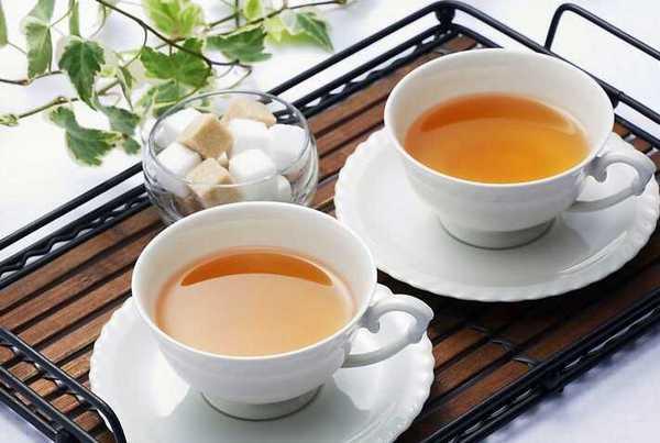 崂山绿茶有哪些品牌