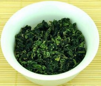 崂山绿茶多少钱一斤呢?