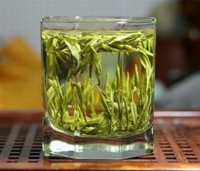 崂山绿茶价格是多少