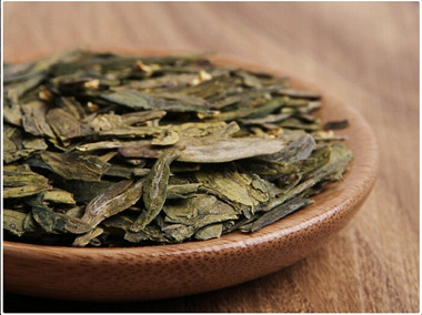 详细说说崂山绿茶礼盒价格和产地