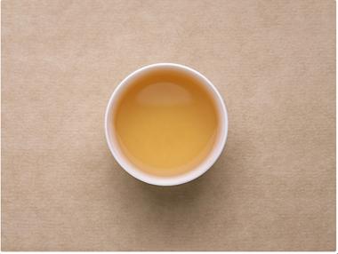 分析崂山绿茶价格