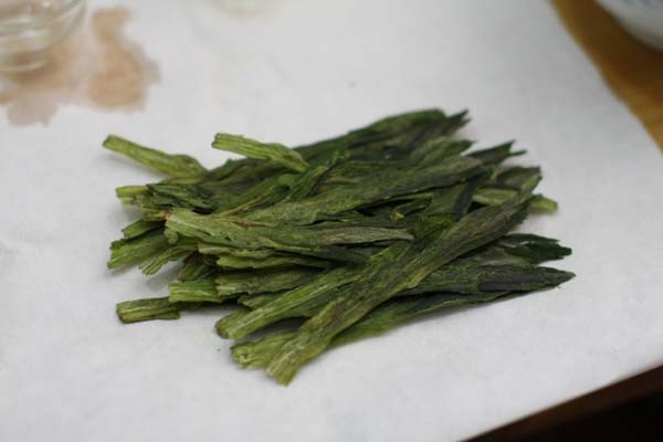 <a href=http://www.chayu.com/baike/383 target=_blank >太平猴魁</a>茶如何泡