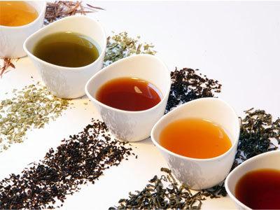 绿茶减肥吗