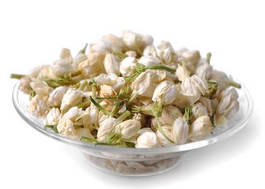 绿茶减肥五种高效喝法