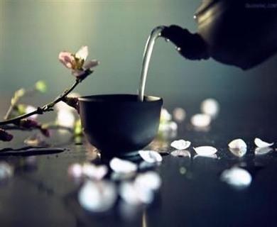 绿茶减肥瘦身的用法介绍