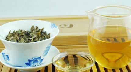 珍藏普洱茶的价格