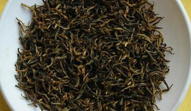 收藏普洱茶的主要注意事项