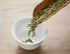 云南普洱茶的功效与禁忌