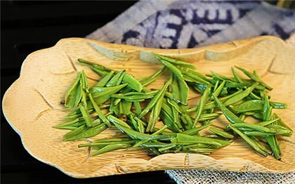 黄山毛峰茶叶价格