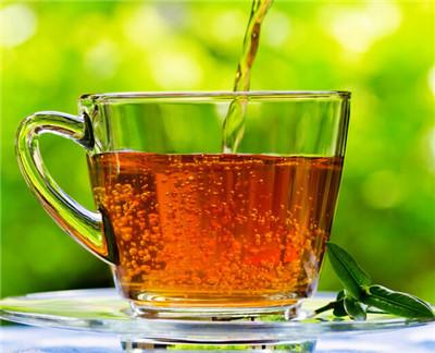 云南滇红茶叶价格如何?