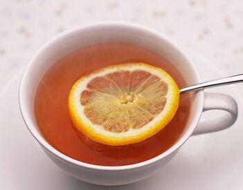 滇红茶叶的功效有哪些