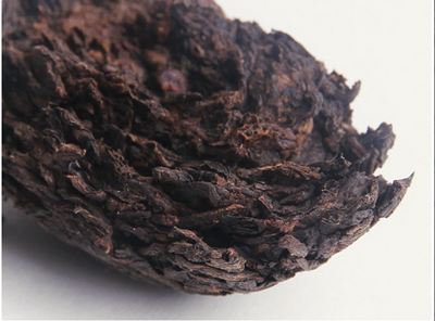 祁门红茶的价值功能有哪些