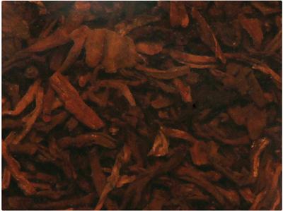 祁门红茶的储存法有哪些