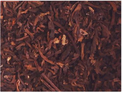 祁门红茶的营养价值是哪些
