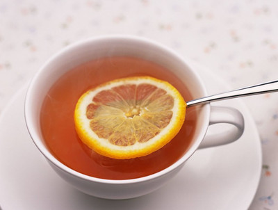 金骏眉茶叶品牌哪家好?