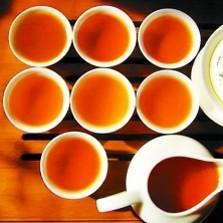您知道金骏眉茶叶冲泡方法吗