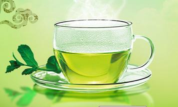 贵州都匀毛尖茶 好茶源自于炒制工艺
