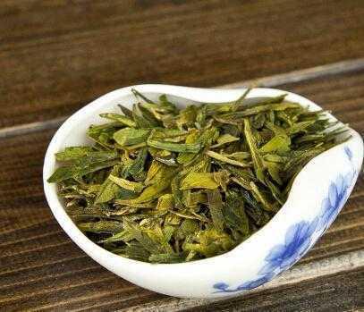 日照绿茶的十大品牌