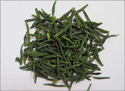 影响日照绿茶叶价格的因素