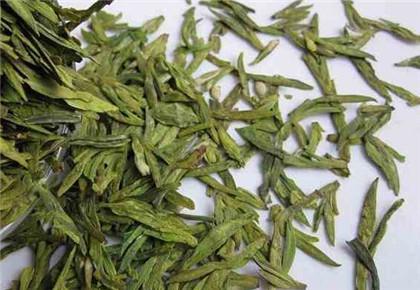 日照绿茶什么样的好喝?