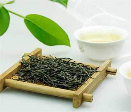2014日照绿茶春茶价格