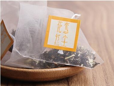 喝金银花茶能预防癌症吗?