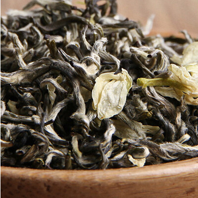 金银花茶的选购方法详细介绍
