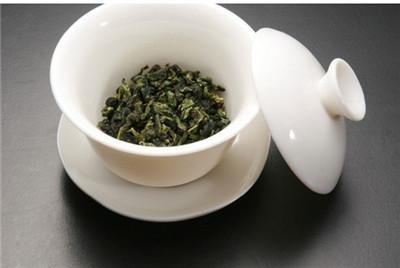 铁观音茶叶知识有哪些?