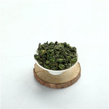 庐山云雾茶品牌