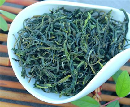 庐山云雾茶多少钱一斤呢?