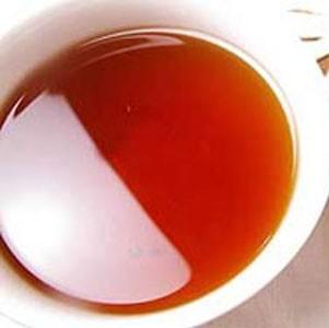 金俊眉红茶价格