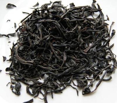金俊眉红茶有保质期吗