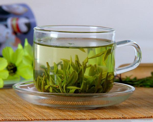 永川秀芽茶叶价格是多少?