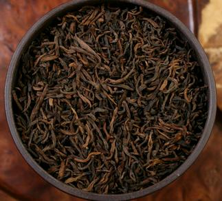 普洱小沱茶有减肥的功效吗?