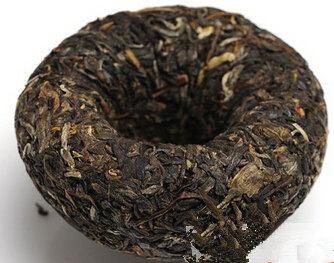 沱茶与普洱茶的区别