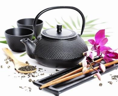 都来了解一下沱茶是什么茶?