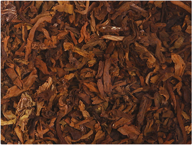 看看:普洱沱茶的功效与作用