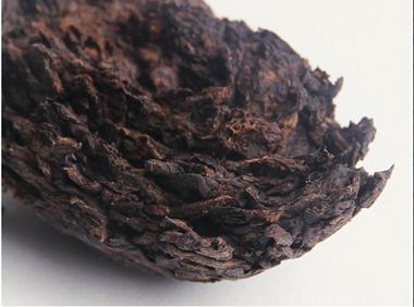普洱沱茶的历史发展