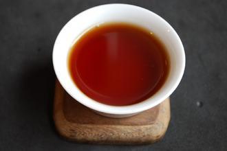 普洱沱茶品质介绍