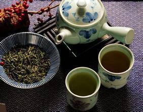 天福普洱茶沱茶的泡饮
