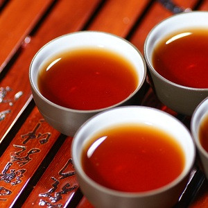 说说下关沱茶是普洱茶吗?