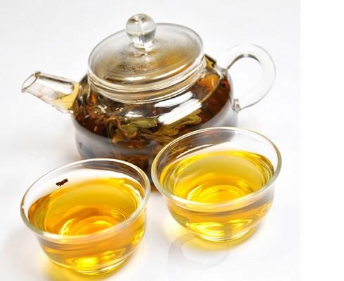 宁红茶是什么茶呢 有上千年的历史