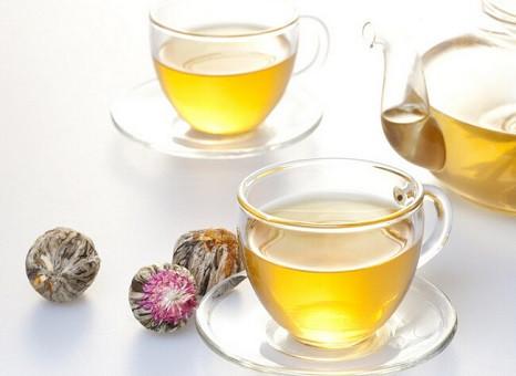 解读四川红茶历史发展的过程