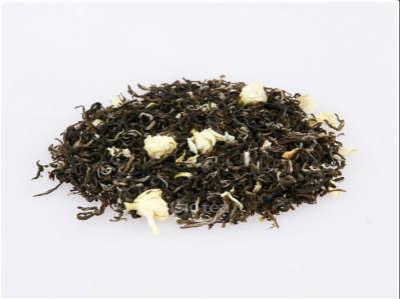 杭白菊花茶的名称由来