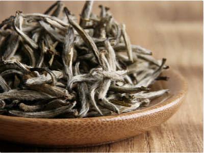 关于玉兰花茶的历史起源