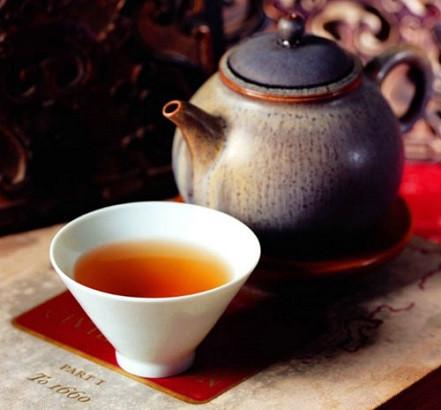 红茶的5个超实用的保存方法