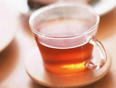 如何认出著名的四大红茶?