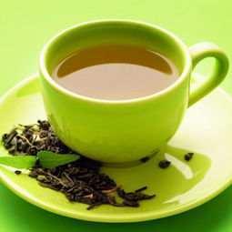 绿茶到底是什么茶